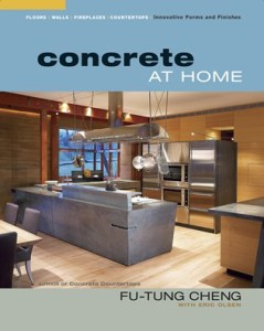 How Much Does Concrete Polishing Cost?